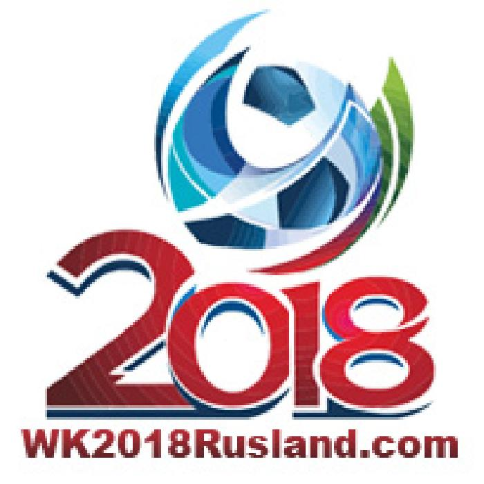 Nederland is voor de WK 2018 kwalificatiewedstrijden ingedeeld in poule A
